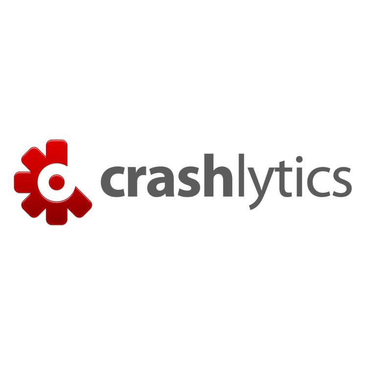 crashlyticsLogo